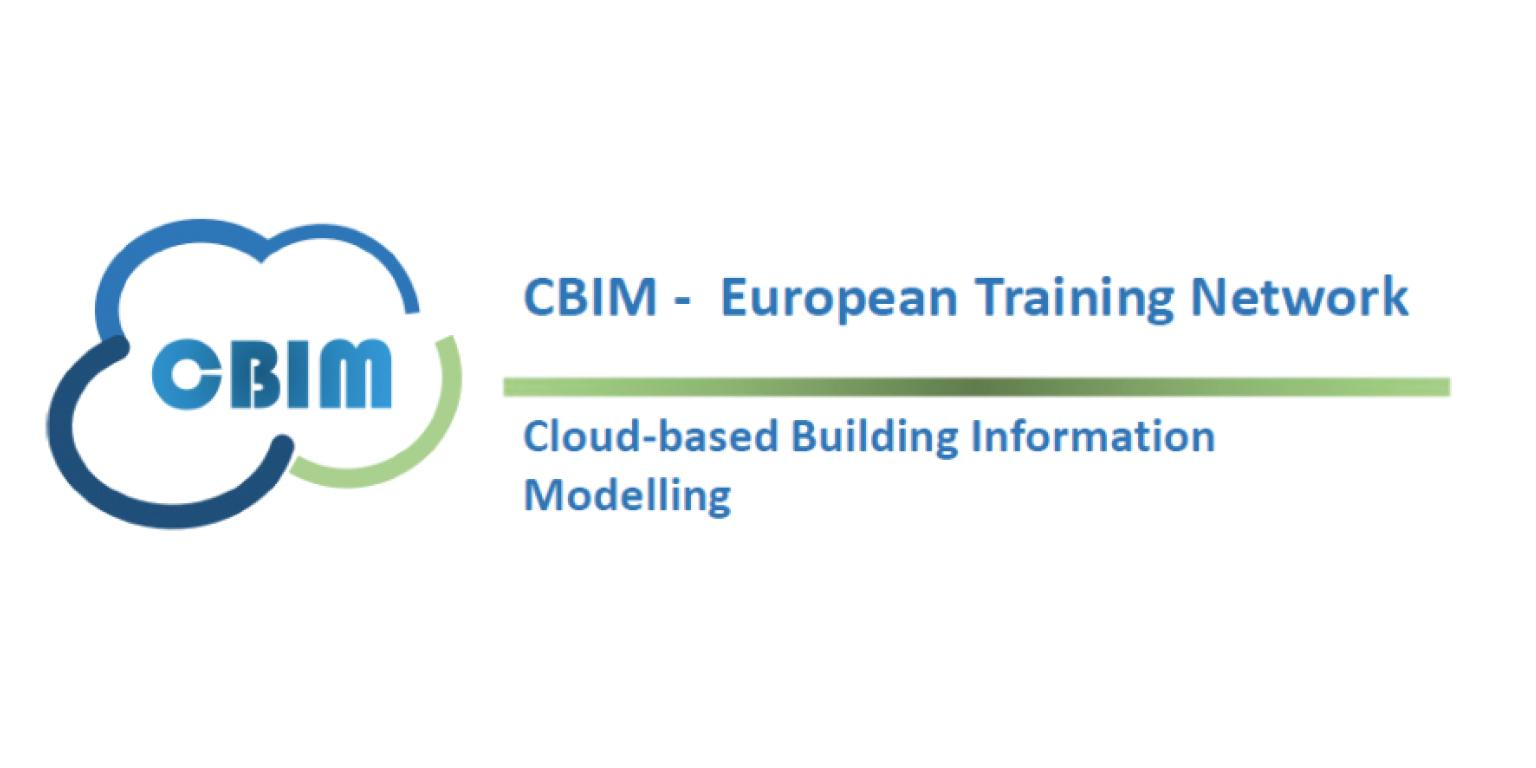 Cloud-based Building Information Modelling (CBIM)